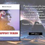 Recensione Trappist Terzo da netmassimo.com