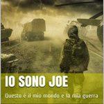 Io sono Joe